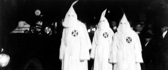 Florida Prison Workers Who Were In KKK Plotted To Kill Black Inmate