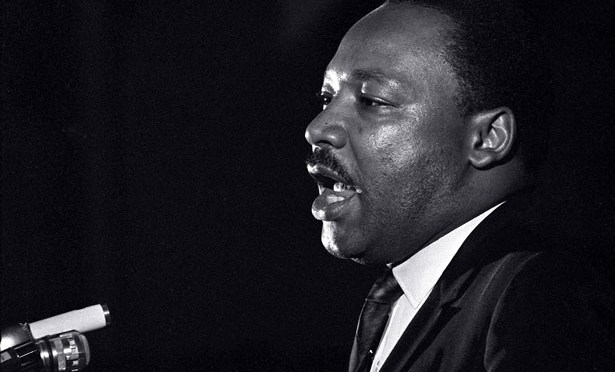 """Quotes From Mlk Letter From Birmingham Jail: A Quote From Martin Luther King, Jr.: """"A Letter From"""