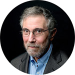 Paul Krugman: Trade and Trust | Postscript to my comment | NYTimes | Blog#42