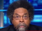 The insufferable colorism of .@CornelWest | #Racism on Blog#42