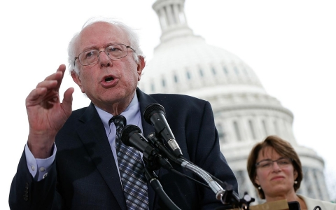 Bernie Sanders News Roundup: week ending 7/30/2015 | Blog#42