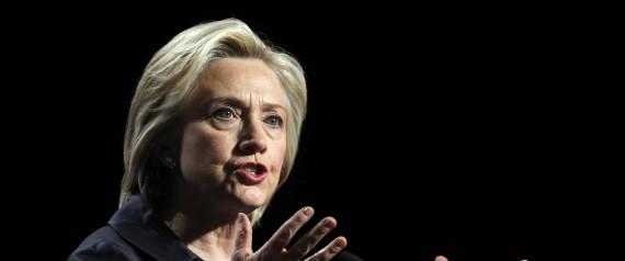 Blog#42: Video of #HillaryClinton's #BLM meeting in Keene, NH| #BlackLivesMatter