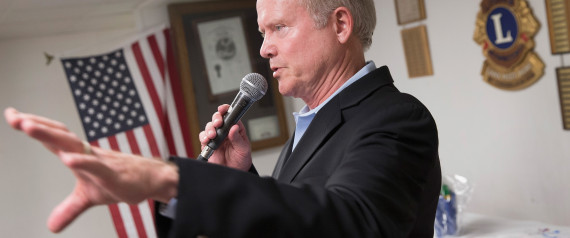 Jim Webb is right about #SouthernWhiteCulture | #ConfederateFlag on Blog#42