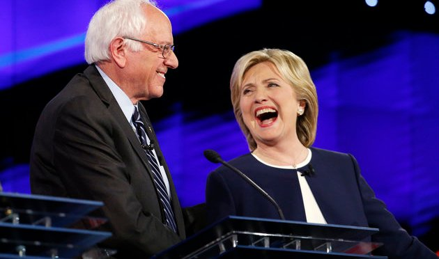 #BernieSanders #NHPrimary Victory Speech; #HillaryClinton Concession Speech | Blog#42