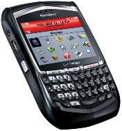 BlackBerry 8703e to be officially released Sunday…