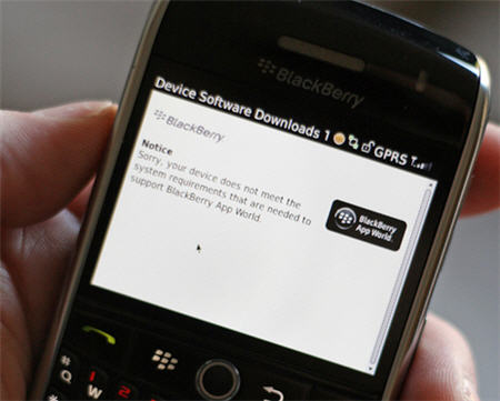 app-world-error-message