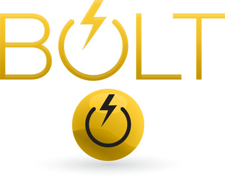 Bolt Browser Gets An Update:  Works A Lot Better On The Storm