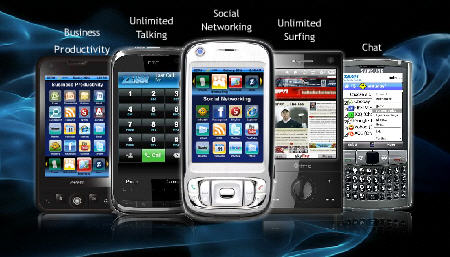 Zero1 Mobile, A New Nationwide MVNO With A Twist Launches