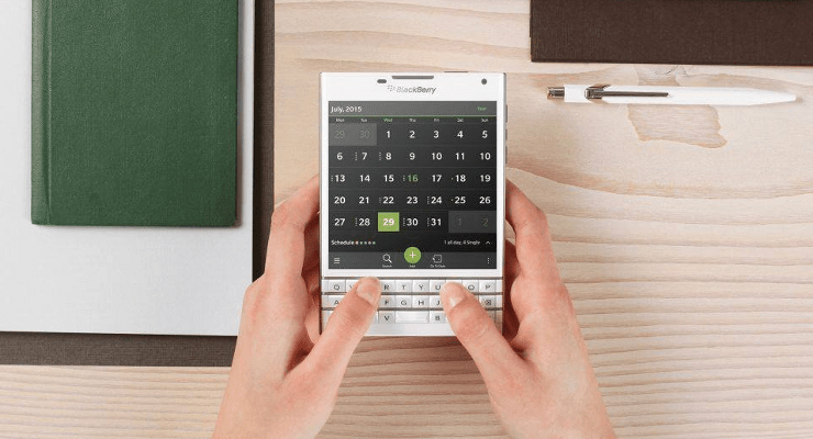 blackberry-passport-white