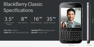 BlackBerry-Classic-Specs-615x311