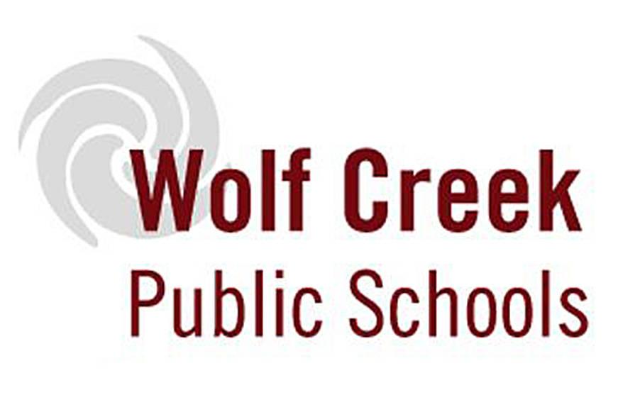 Wolf Creek Public Schools take direction from Alberta health ...
