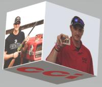 CCI Brand Ambassador .22Plinkster to return to RCSA World Championship