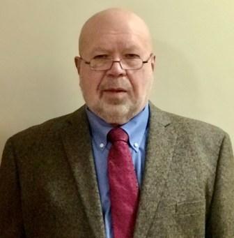 Pete Swenson Bio Picture