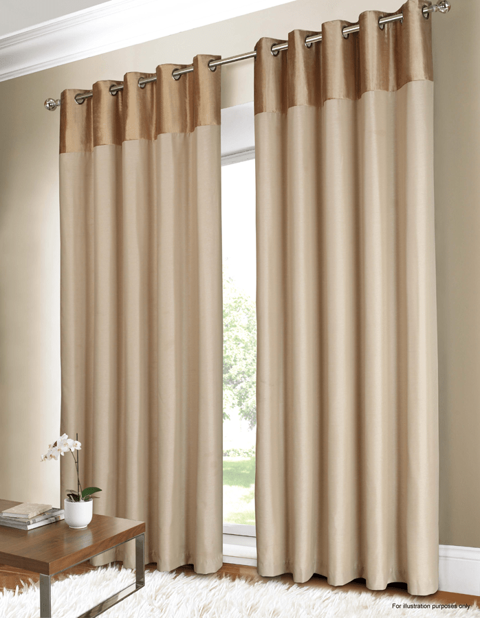 Curtains Accessories Curtain Rods Tie Backs Trims
