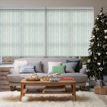 Made To Measure Blinds And Curtains For Your Home