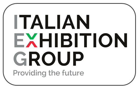 Palacongressi Rimini: eventi e congressi a Rimini