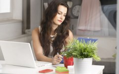 working-from-home-an-exciting-reality-for-women-wisdomtimes