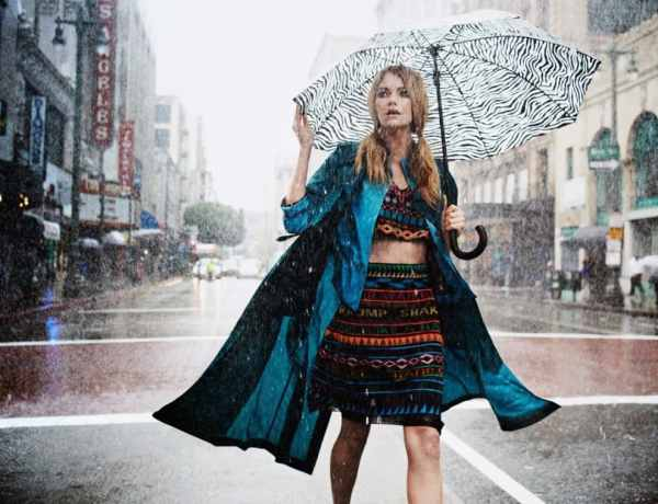 what-to-wear-when-it-rains-outfit-ideas-street-style-21
