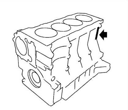 MG Rover MGF MGTF Vehicle Information