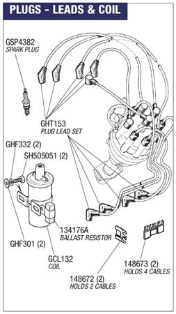 Hks Turbo Timer Diagram, Hks, Free Engine Image For User