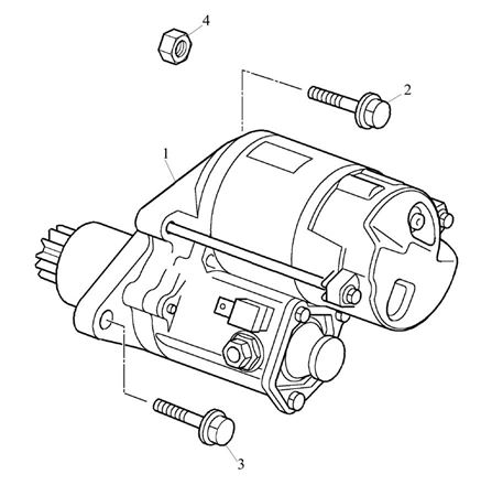 Manual Rover 75