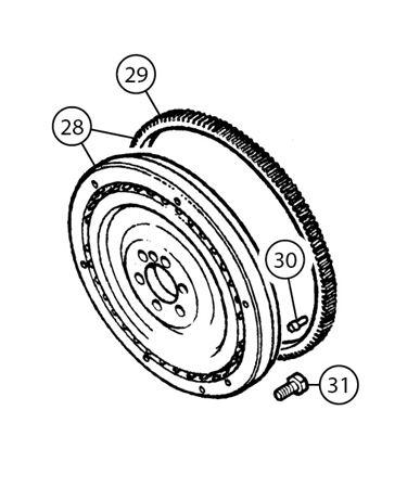 Mg With V8 Engine Toyota V8 Engine Wiring Diagram ~ Odicis