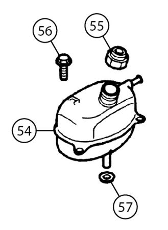 Mg Tf Engine MG ZR Engine Wiring Diagram ~ Odicis
