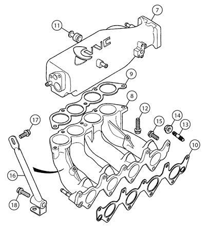 V8 Model Engine Working 1 6 Scale Engine Wiring Diagram