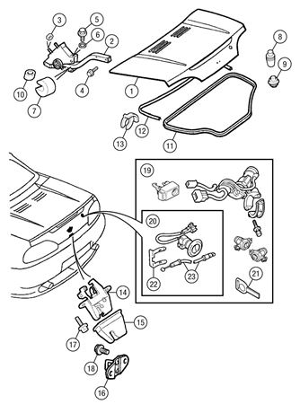 GRID019009  Diagram Cat Wiring Arctic on snowmobile m8,