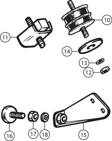 Diagram 1968 Jaguar Xke Wiring Diagram Diagram Schematic Circuit