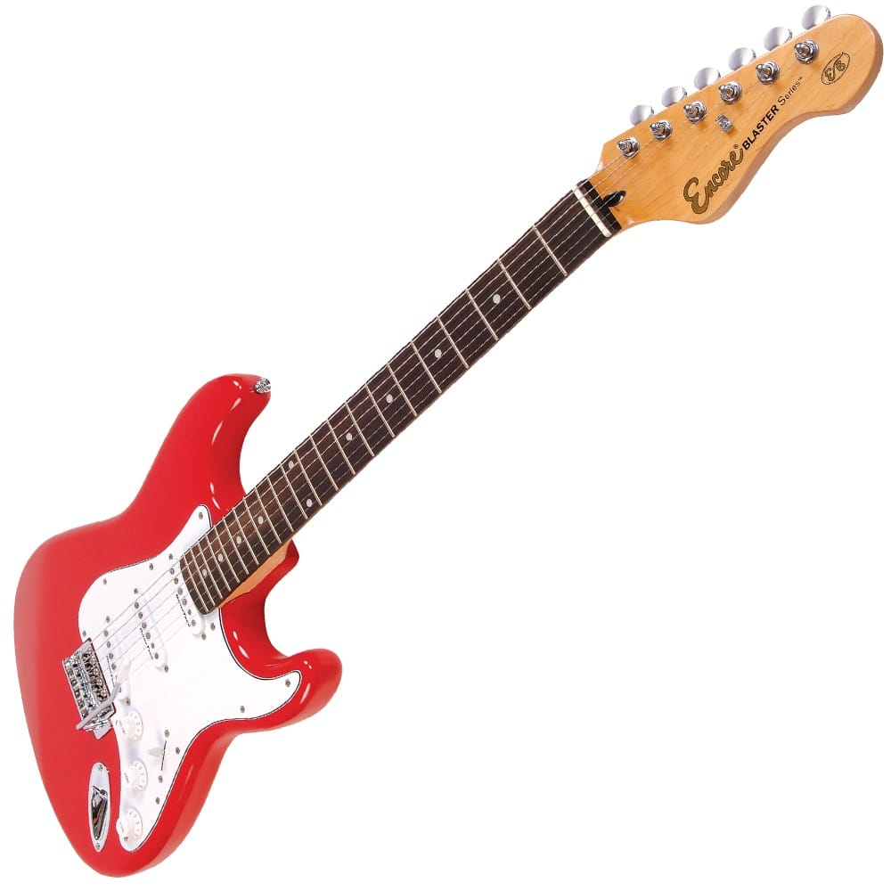 hight resolution of encore electric guitar images