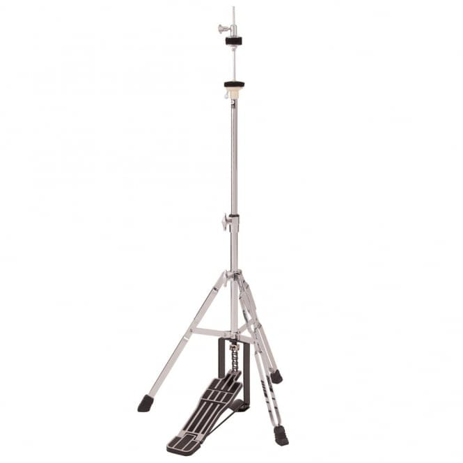 Performance Percussion PP1640 STANDARD HI-HAT STAND