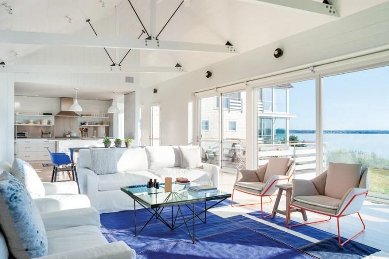 Interior Design Rhode Island