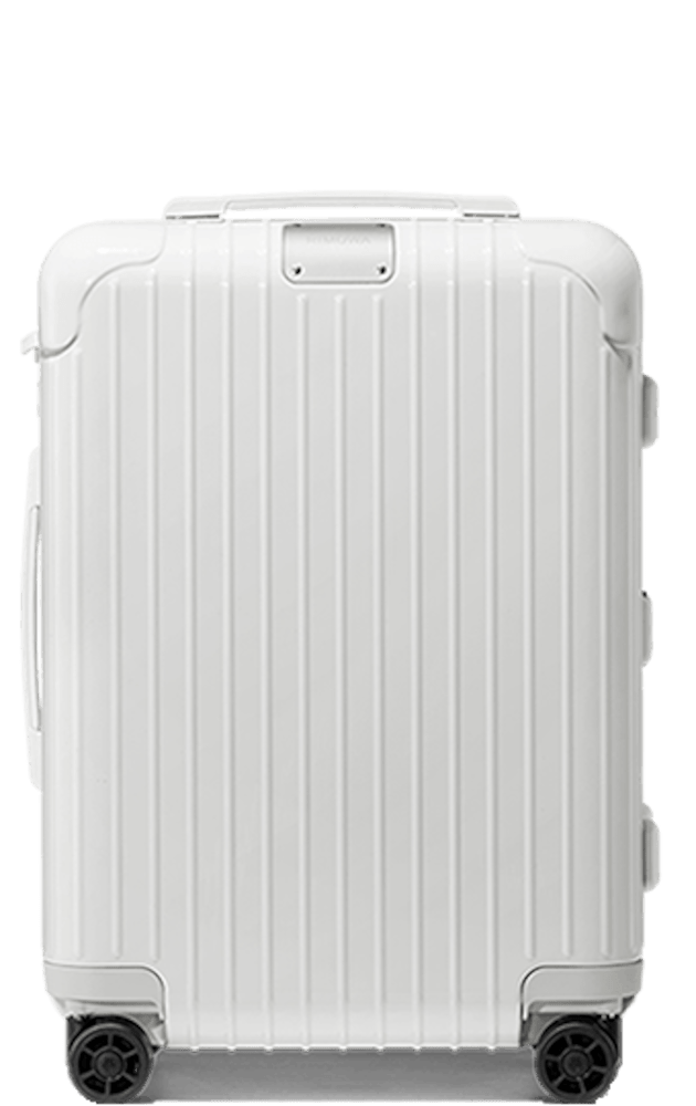 high quality luggage suitcases