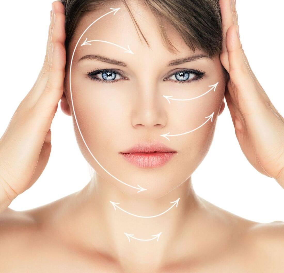 HIFU Face & Femininum 30% Korting