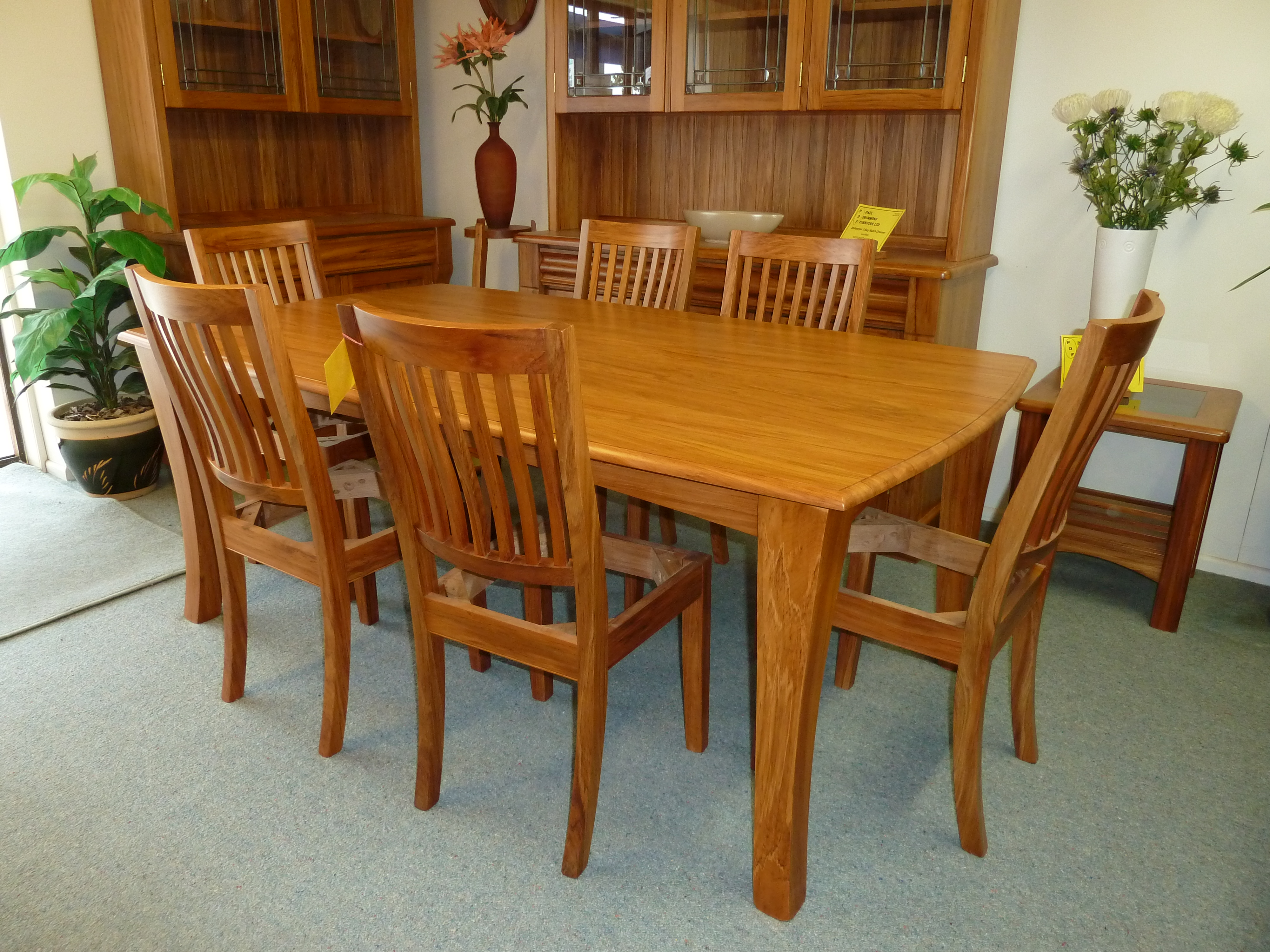 dining room chairs nz waiting vinyl furniture ranges archives rimu