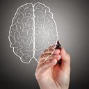 Cabinet de Neuropsychologie