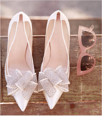 Tendencias primavera: look_laidy zapatos