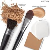 Cómo elegir la base de maquillaje