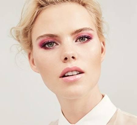 Maquillaje Reinventa la Luz Light Reinvented Mary Kay: de sol a sol