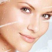 cepillo facial Mary Kay Skinvigorate