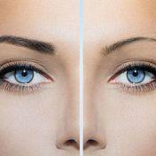 Diferencias entre microblading y micropigmentación