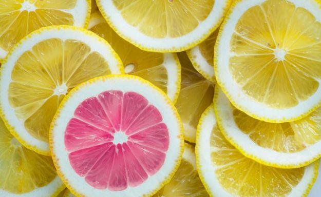 beneficios do colageno com vitamina c