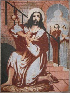 Imagen de San Alejo
