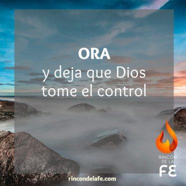 que-dios-tome-el-control