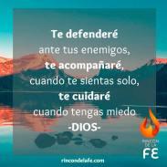 defender-acompañar-cuidar