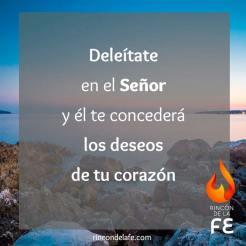 deleitate-en-el-senor