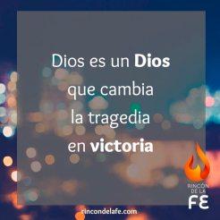 dios-de-victoria
