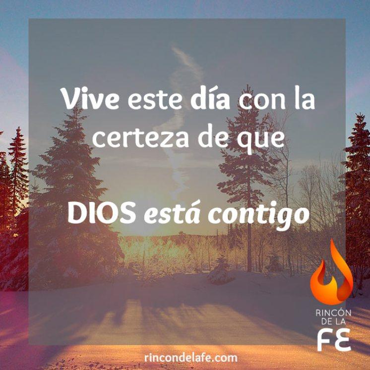 Frases Cristianas Cortas De Buenos Días
