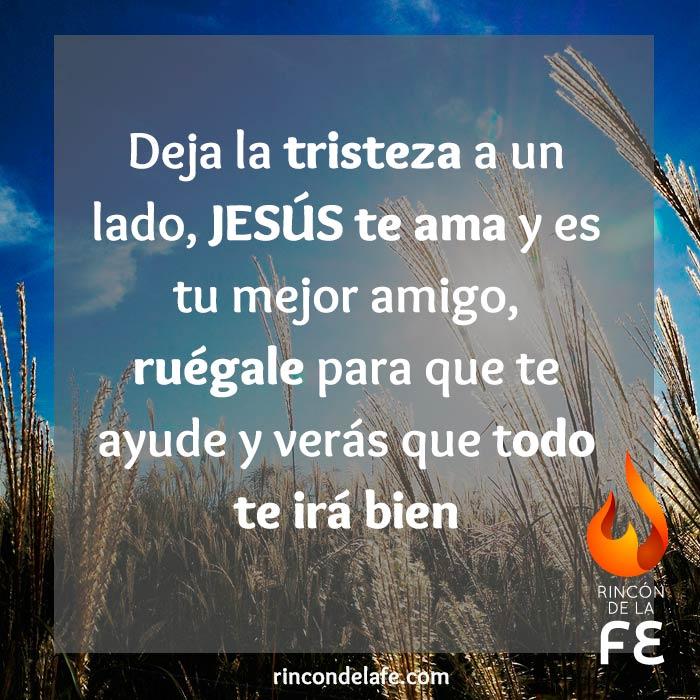Frases Cristianas De ánimo Para Una Amiga Frases Cristianas